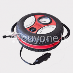 heavy duty air compressor dc12v automobile store special offer best deals buy one lk sri lanka 1453793318 247x247 - Heavy Duty Air Compressor (DC12V)