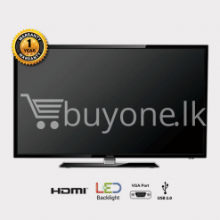 konka 19″ led backlight tv ke19as301 with usb hdmi support electronics special offer best deals buy one lk sri lanka 1453801818 247x247 - Konka 19″ LED Backlight TV (KE19AS301) With USB & HDMI Support
