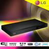 lg dvd player dp542 dvd players electronics special offer best deals buy one lk sri lanka 1453795056 100x100 - LG 32 Inch Transform HD LED TV (32LB515A)