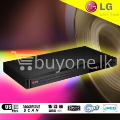 lg dvd player dp542 dvd players electronics special offer best deals buy one lk sri lanka 1453795056 247x247 - LG DVD Player (DP542)
