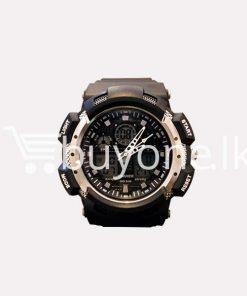 men's stylish sports wrist watch health beauty special offer best deals buy one lk sri lanka 1453802514 247x296 - Men's Stylish Sports Wrist Watch