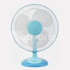 miraj table fan fan special offer best deals buy one lk sri lanka 1453802605 247x247 - Miraj Table Fan