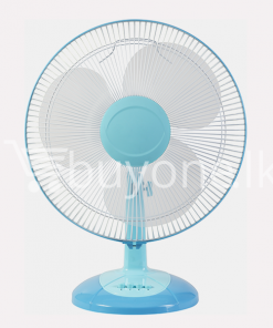miraj table fan fan special offer best deals buy one lk sri lanka 1453802605 247x296 - Miraj Table Fan