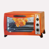 national 30l electric oven home and kitchen special offer best deals buy one lk sri lanka 1453789172 100x100 - Bowang 2 Burner Glass Top Gas Cooker
