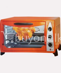 national 30l electric oven home and kitchen special offer best deals buy one lk sri lanka 1453789172 247x296 - National 30L Electric Oven