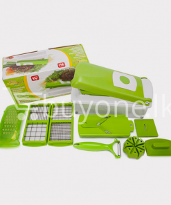 nicer dicer plus 12 in 1 home and kitchen special offer best deals buy one lk sri lanka 1453795553 247x296 - Nicer Dicer Plus 12 in 1