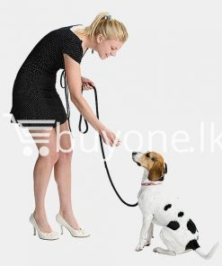 nylon dog leash animal care special offer best deals buy one lk sri lanka 1453789373 1 247x296 - Nylon Dog Leash