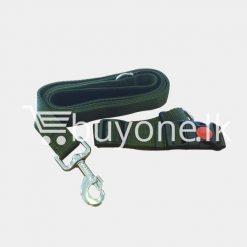 nylon dog leash animal care special offer best deals buy one lk sri lanka 1453789373 247x247 - Nylon Dog Leash
