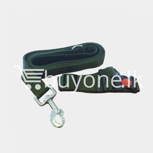 nylon dog leash animal-care special offer best deals buy one lk sri lanka 1453789373.jpg
