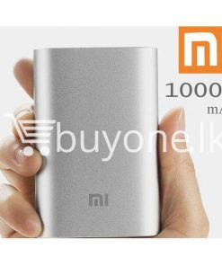 original 10000mah mi power bank for iphone samsung htc nokia lg mobile phones 247x296 - Original 10000Mah MI Power Bank for iPhone, Samsung, HTC, Nokia, LG Mobile Phones