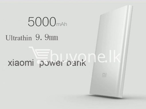 original 5000mah mi power bank for iphone samsung htc nokia lg mobile phones 8 510x383 - Original 5000Mah MI Power Bank for iPhone, Samsung, HTC, Nokia, LG Mobile Phones
