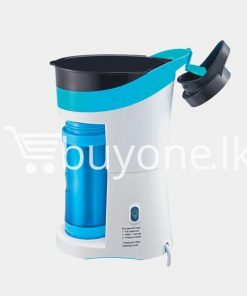 oster – my brew personal coffee maker home and kitchen special offer best deals buy one lk sri lanka 1453792395 247x296 - Oster – My Brew Personal Coffee Maker