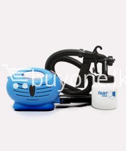paint zoom ultimate professional paint sprayer as seen on tv home and kitchen special offer best deals buy one lk sri lanka 1453802673 247x296 - Paint Zoom Ultimate Professional Paint Sprayer As Seen on TV