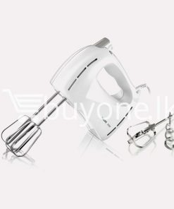 philips hand mixer blenders mixers and grinders special offer best deals buy one lk sri lanka 1453802738 247x296 - Philips Hand Mixer