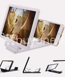 portable 3d magnifier screen for smartphones mobile phone accessories special offer best deals buy one lk sri lanka 1453802787 247x296 - Portable 3D Magnifier Screen For Smartphones