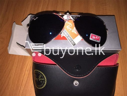 rayban a grade original copy bought from itally uv protective valentine send gifts special offer buy one lk sri lanka 10 510x383 - Rayban A Grade Original Copy Bought From Itally UV Protective