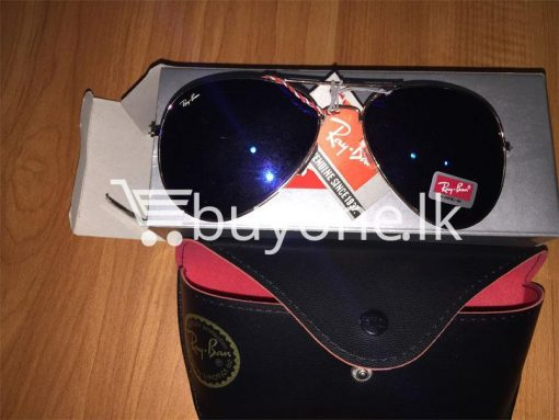 rayban a grade original copy bought from itally uv protective valentine send gifts special offer buy one lk sri lanka 11 510x383 - Rayban A Grade Original Copy Bought From Itally UV Protective