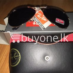 rayban a grade original copy bought from itally uv protective valentine send gifts special offer buy one lk sri lanka 2 247x247 - Rayban A Grade Original Copy Bought From Itally UV Protective