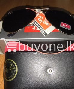rayban a grade original copy bought from itally uv protective valentine send gifts special offer buy one lk sri lanka 2 247x296 - Rayban A Grade Original Copy Bought From Itally UV Protective
