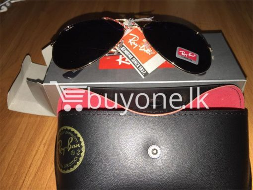 rayban a grade original copy bought from itally uv protective valentine send gifts special offer buy one lk sri lanka 2 510x383 - Rayban A Grade Original Copy Bought From Itally UV Protective