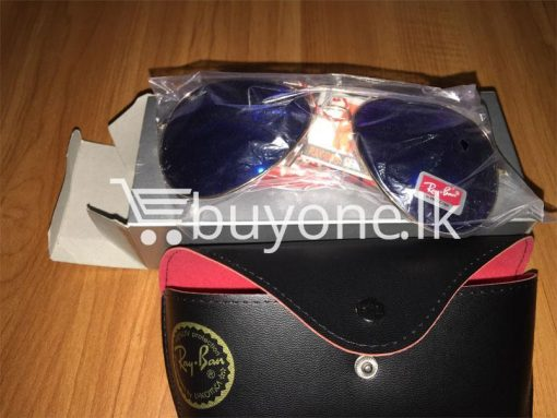 rayban a grade original copy bought from itally uv protective valentine send gifts special offer buy one lk sri lanka 7 510x383 - Rayban A Grade Original Copy Bought From Itally UV Protective