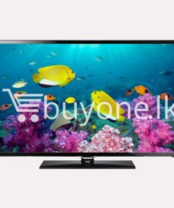 samsung 24'' series 4 led tv h4003 electronics special offer best deals buy one lk sri lanka 1453878876 247x296 - Samsung 24'' Series 4 LED TV (H4003)