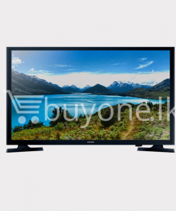 samsung 32'' series 4 led tv j4003 electronics special offer best deals buy one lk sri lanka 1453802855 247x296 - Samsung 32'' Series 4 LED TV (J4003)