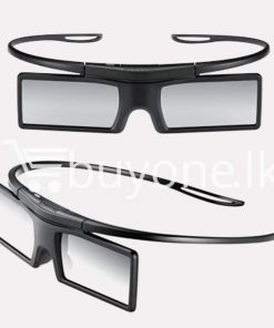 samsung 3d glasses electronics special offer best deals buy one lk sri lanka 1453802948 247x296 - Samsung 3D Glasses