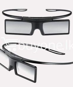 samsung 3d glasses electronics special offer best deals buy one lk sri lanka 1453802948 247x296 - Samsung 3D Glasses