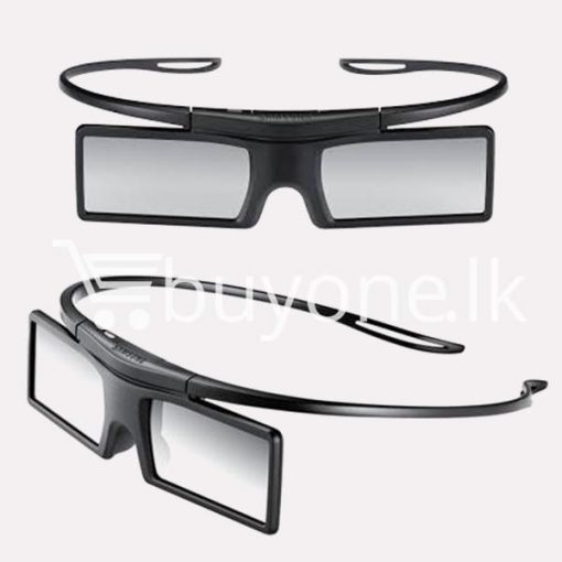 samsung 3d glasses electronics special offer best deals buy one lk sri lanka 1453802948 510x510 - Samsung 3D Glasses