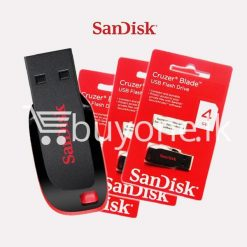 sandisk 4gb usb pen drive computer accessories special offer best deals buy one lk sri lanka 1453803007 247x247 - SanDisk 4GB USB Pen Drive