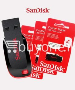 sandisk 4gb usb pen drive computer accessories special offer best deals buy one lk sri lanka 1453803007 247x296 - SanDisk 4GB USB Pen Drive