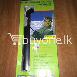 selfie stick with bluetooth buitin remote button zoom functions version 3 0 valentine send gifts buy 2 247x247 - Selfie Stick with Bluetooth Buitin Remote Button & Zoom Functions Version 3.0