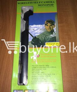 selfie stick with bluetooth buitin remote button zoom functions version 3 0 valentine send gifts buy 2 247x296 - Selfie Stick with Bluetooth Buitin Remote Button & Zoom Functions Version 3.0