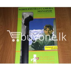 selfie stick with bluetooth buitin remote button zoom functions version 3 0 valentine send gifts buy 247x247 - Selfie Stick with Bluetooth Buitin Remote Button & Zoom Functions Version 3.0