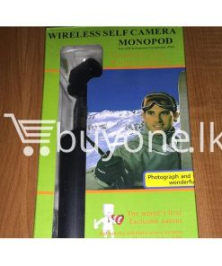 selfie stick with bluetooth buitin remote button zoom functions version 3 0 valentine send gifts buy 247x296 - Selfie Stick with Bluetooth Buitin Remote Button & Zoom Functions Version 3.0