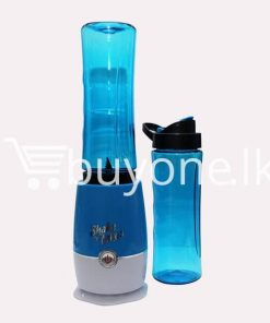 shake n take sports bottle blender 2 blenders mixers and grinders special offer best deals buy one lk sri lanka 1453803117 247x296 - Shake N Take Sports Bottle Blender 2