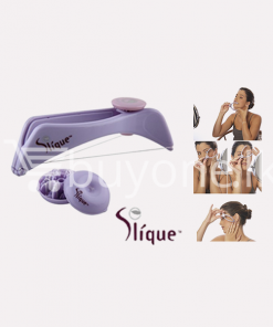 slique face and body hair threading system health beauty special offer best deals buy one lk sri lanka 1453795798 247x296 - Slique Face and Body Hair Threading System