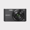 sony cyber shot camera dsc w830 cameras accessories special offer best deals buy one lk sri lanka 1453804188 100x100 - Sony Cyber Shot Camera (DSC-W830)