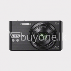 sony cyber shot camera dsc w830 cameras accessories special offer best deals buy one lk sri lanka 1453804188 247x247 - Sony Cyber Shot Camera (DSC-W830)
