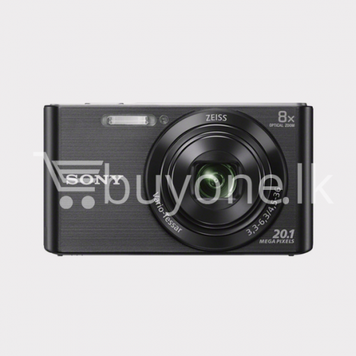 sony cyber shot camera dsc w830 cameras accessories special offer best deals buy one lk sri lanka 1453804188 510x510 - Sony Cyber Shot Camera (DSC-W830)
