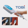 tobi travel steamer as seen on tv home and kitchen special offer best deals buy one lk sri lanka 1453796036 100x100 - Slique Face and Body Hair Threading System
