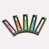 ultra bright flexible usb laptop light computer-accessories special offer best deals buy one lk sri lanka 1453804680.png