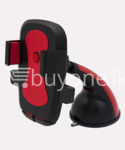 universal mobile car holder for iphone samsung htc sony blackberry mobile phones automobile store special offer best deals buy one lk sri lanka 1453804634 247x296 - Universal Mobile Car Holder for iPhone, Samsung, HTC, Sony, Blackberry, Mobile Phones