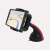 universal mobile car holder for iphone, samsung, htc, sony, blackberry, mobile phones automobile-store special offer best deals buy one lk sri lanka 1453804635.png
