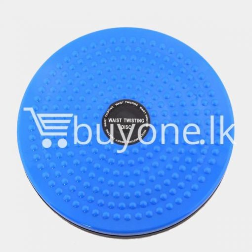 waist twisting disk health beauty special offer best deals buy one lk sri lanka 1453790035 510x510 - Waist Twisting Disk
