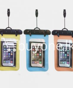 waterproof phone cover mobile phone accessories special offer best deals buy one lk sri lanka 1453792895 247x296 - Waterproof Phone Cover