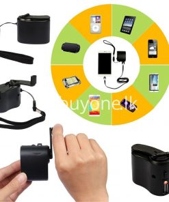 advance emergency phone charger anytime anywhere by using kinetic energy supports iphone samsung htc nokia mobile phones etc mobile phone accessories special best offer buy one lk sri lanka 30670 1 247x296 - Advance Emergency Phone Charger Anytime Anywhere by Using Kinetic Energy Supports iPhone, Samsung, HTC, Nokia, Mobile Phones, etc