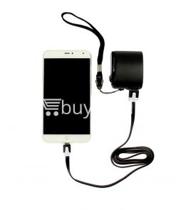 advance emergency phone charger anytime anywhere by using kinetic energy supports iphone samsung htc nokia mobile phones etc mobile phone accessories special best offer buy one lk sri lanka 30670 247x296 - Advance Emergency Phone Charger Anytime Anywhere by Using Kinetic Energy Supports iPhone, Samsung, HTC, Nokia, Mobile Phones, etc