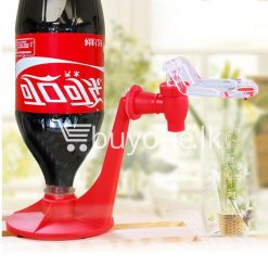 automatic drinking fountains cola beverage switch drinkers home and kitchen special best offer buy one lk sri lanka 10057 247x247 - Automatic Drinking Fountains Cola Beverage Switch Drinkers